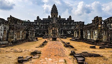 viajar a camboya 7 dias