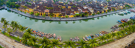ver vietnam en 7 dias