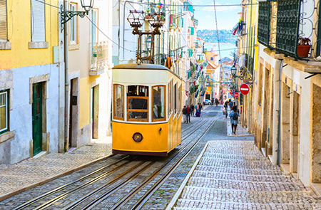 7 dias portugal