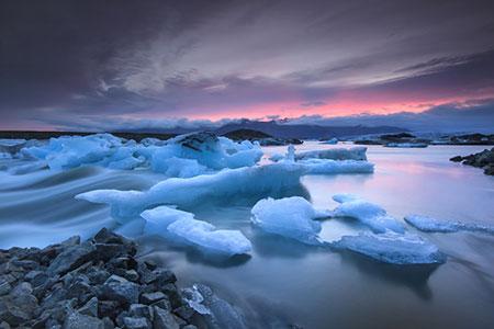 guia de viaje de 7 dias por Islandia