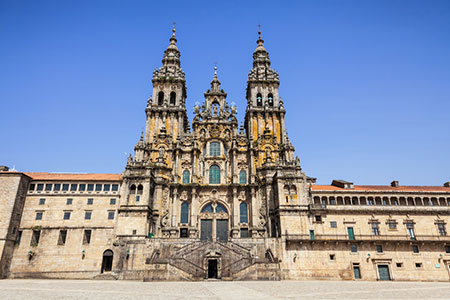 Galicia en 7 días