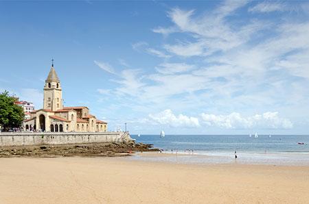 que ver en Asturias en 7 dias
