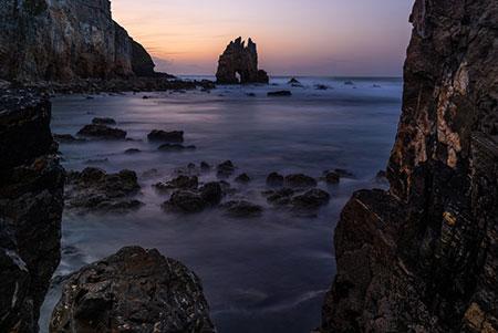 Asturias en 7 dias