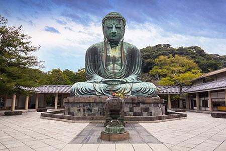 Tour de 7 dias por japon