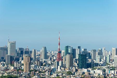 Japon en 7 dias