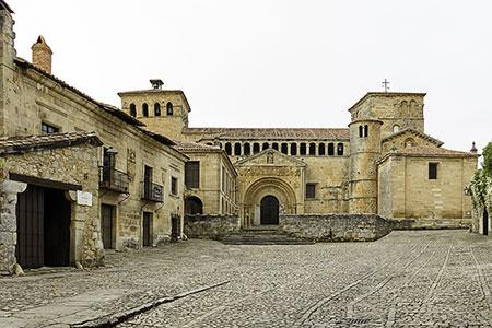 Cantabria 7 dias
