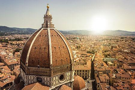 Toscana en 7 dias