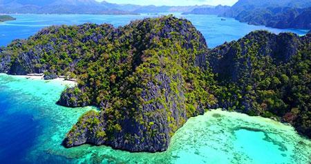 Filipinas en una semana