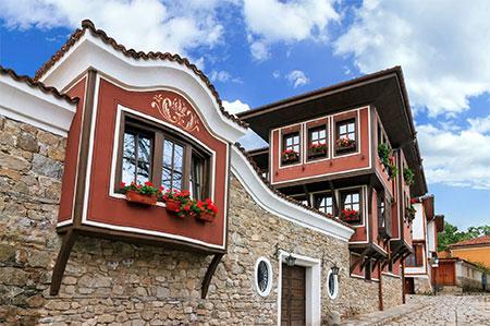 Plovdid