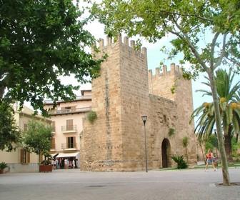 Alcúdia Mallorca