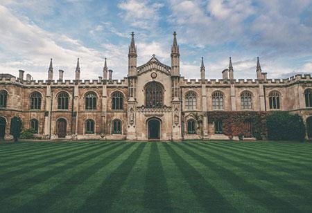 Ver Oxford